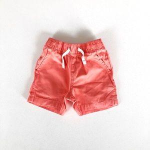 The Children's Place Pastel Shorts